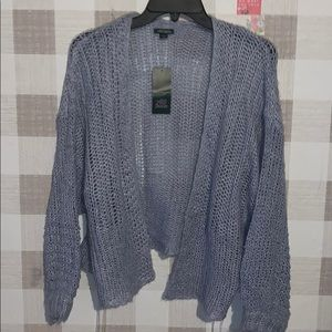 Sweaters - Wild Fable Cardigan
